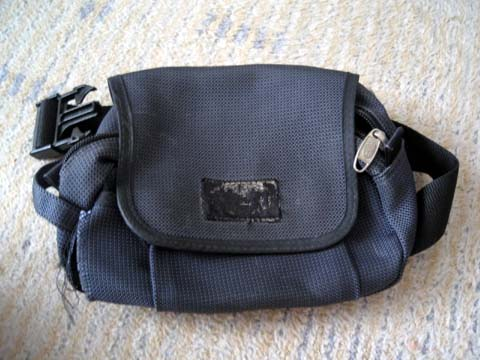 waistbag_old